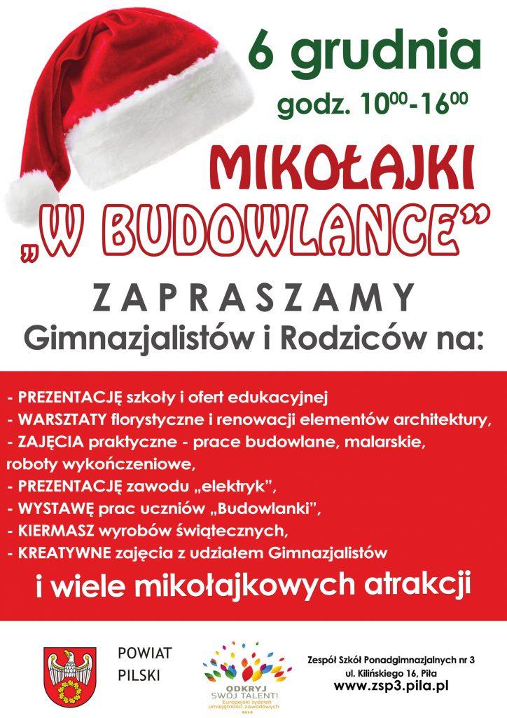 plakat-budowlanka-1