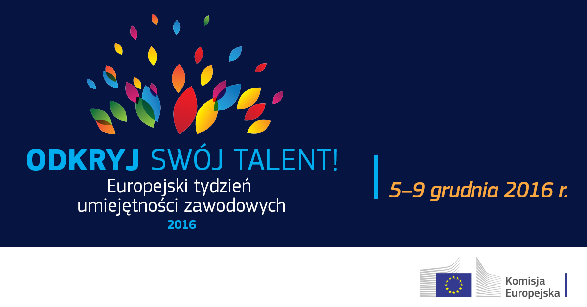 facebook-european-vet-skills-week-1200x628-pl2