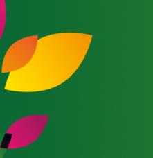 ETUZ w ZSB w Pile – harmonogram działań na piątek